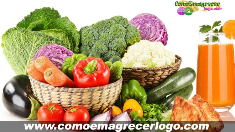 Dieta detox – Cardápios e dicas para emagrecer. Saiba como funciona