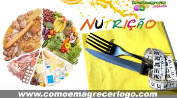 Reeducação-Alimentar-para-Emagrecer-Cardápio-e-Receitas