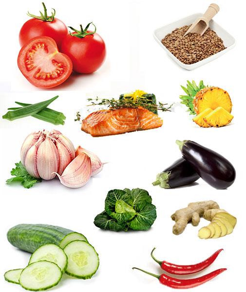 E-quais-são-os-alimentos-alcalinos