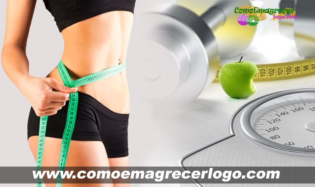 Aprenda como perder gordura abdominal