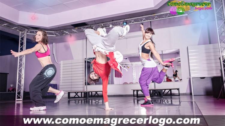 Dançar emagrece!-Divirta-se-e-acabe-com-as-calorias