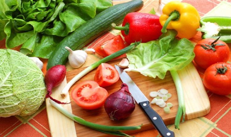 Veja os melhores alimentos para perder peso como emagrecer e perder barriga - Alimentos para perder barriga ...